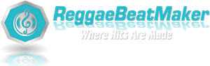 Reggae Beat Maker
